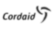 cordaid-logo_edited.png