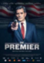 DePremier-poster-HR-419x600.jpg