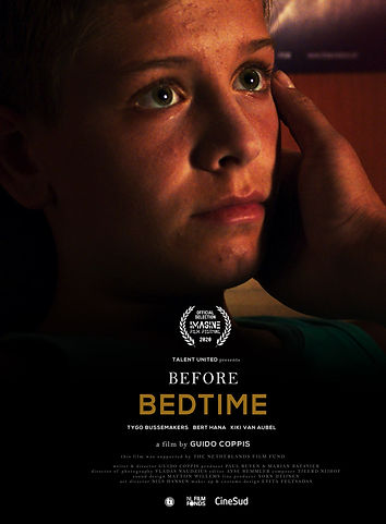 Before Bedtime.jpg