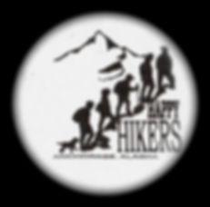 HAPPY HIKERS LOGO.jpg