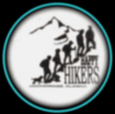 HAPPY HIKERS LOGO copy.jpg