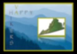 HAPPY HIKERS VA Logo.jpg
