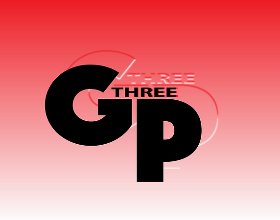 The3G.png