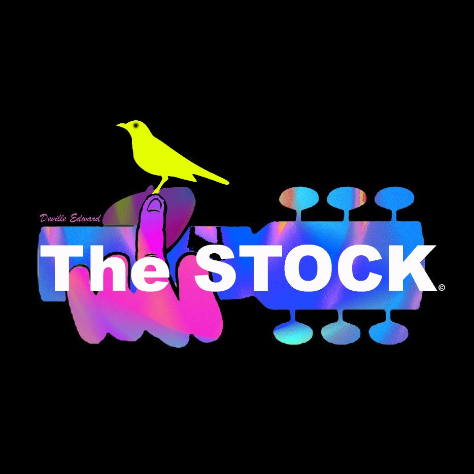 Front%20Stock%20hohoh_edited.jpg