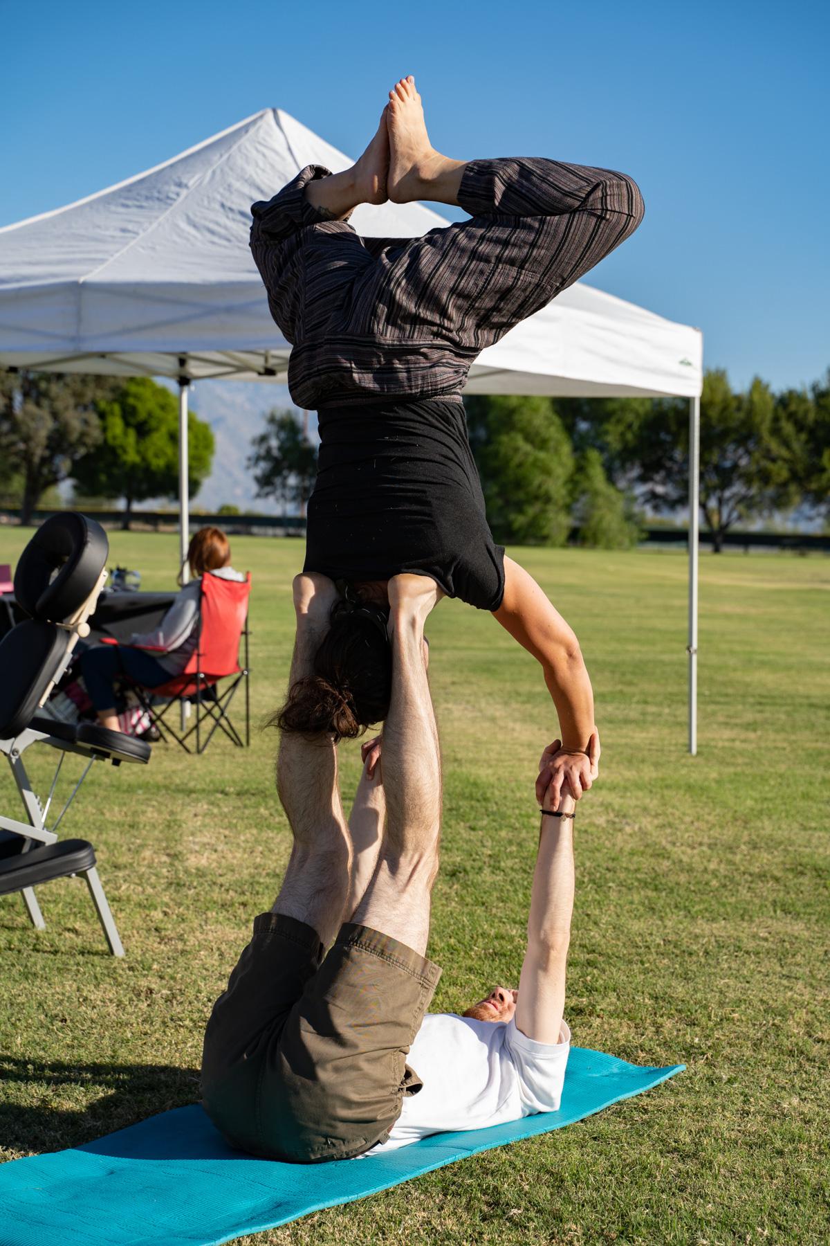 chernati-yoga-massage-10-12-19-05556