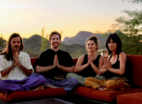 Nuad Thai Classes: Pace Yourself
