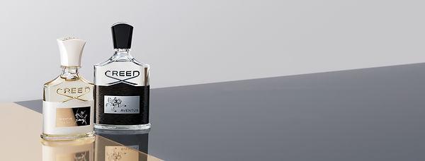 creed-brand-banner-fragrance-mobile.jpg