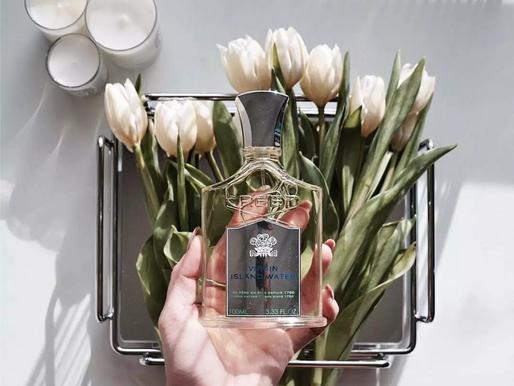 Creed:絕對獨特,擁有250年歷史的皇室香水屋