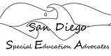 san diego sea logo.png