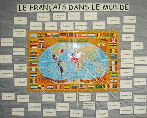 French around the world.jpg