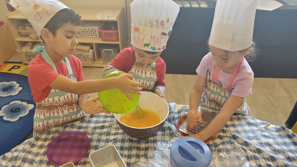Make a cake.jpg