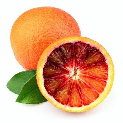 Orange sanguine, les 750 gr