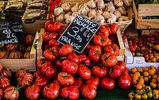tomatoes-4050245_1920.jpg