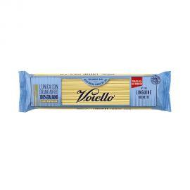 Linguine Trenette n°112 VOIELLO 500 gr