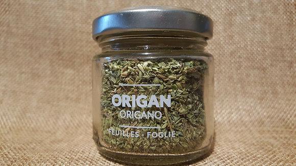 Origan, 15 gr