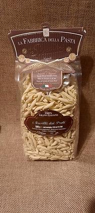 Pâtes  I Fusilli dei Preti  ~ 500 gr