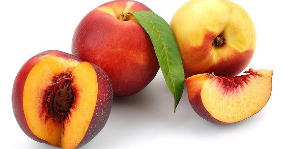 Nectarine, les 500 gr