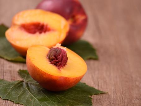 La conservation de vos fruits et légumes pendant l'été