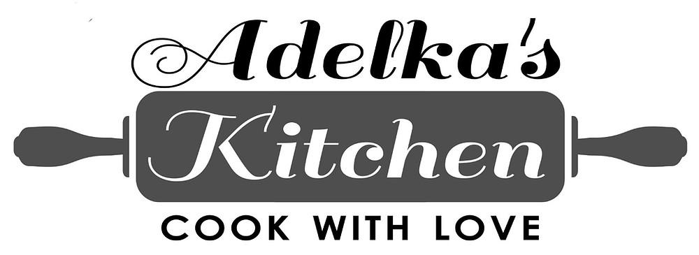 adelkas kitchen