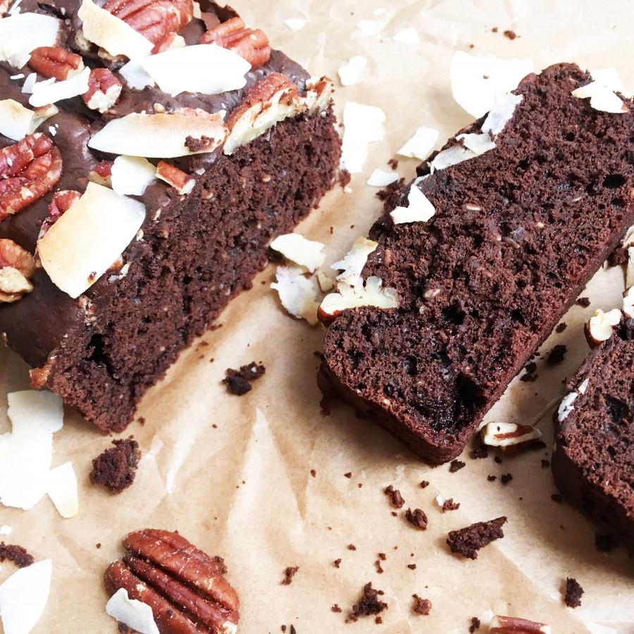 makový koláč krehký