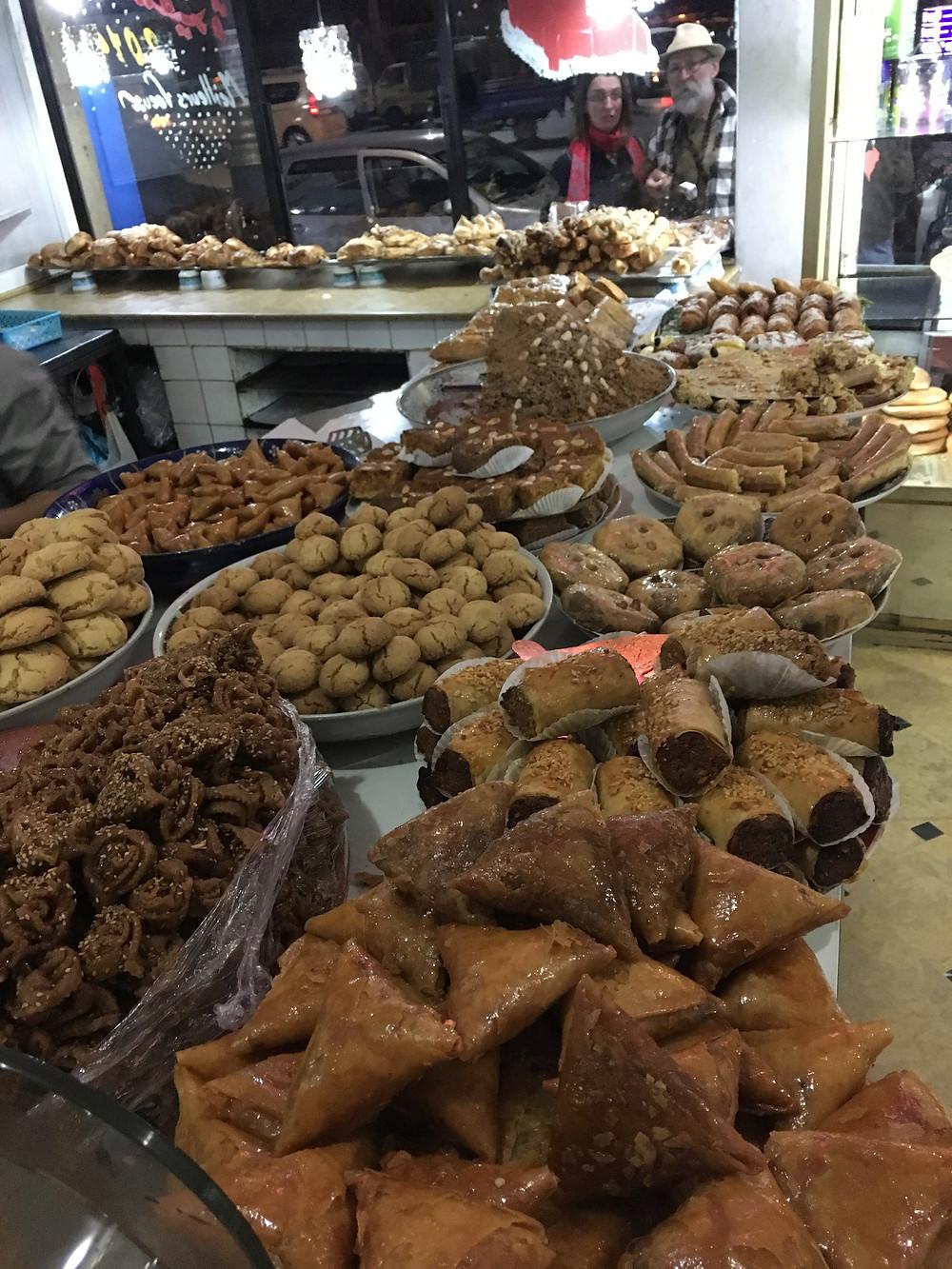 Miestna pekáreň