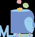 Logo ML PEDAGOGIE
