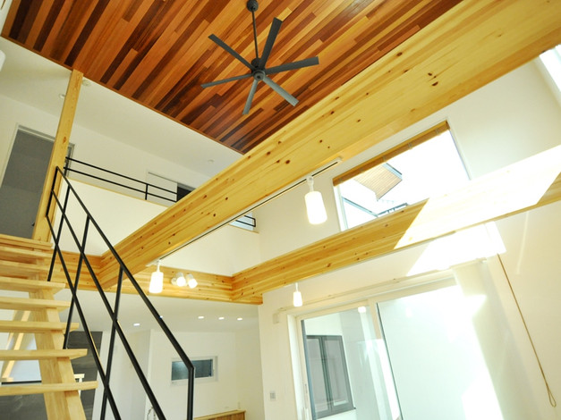 流山市新築住宅