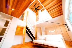 新築、柏市、自然素材、リノベーション、セルローズ | ルピナスハウス | Kashiwa