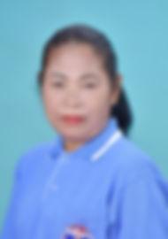 Mrs Nongnuch Kingkaew.jpg