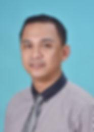 Mr Ruel Guzman.jpg