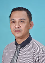 Mr Ruel Guzman.jpg
