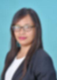 Ms  Wannapa Panyawong.jpg