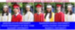 BGIS Tarp Grad 2017.png