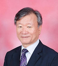 BGIS, Sila Jung, president, bangkok grace international school, bangkok, grace, international school, school