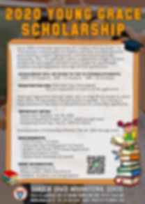 Young Grace Scholarship Poster.jpg