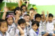 IMG_1887_edited.jpg