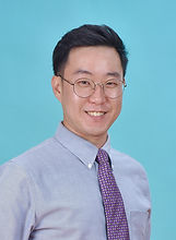 Mr Tae Eun Jung_0005(copy).jpg
