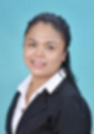 Ms  Sumala Panton.jpg