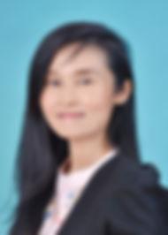 Mrs Chalongrat Wangthong.jpg