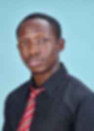 Mr Rodgers Ogenda.jpg