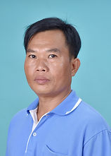 Mr Yongyut Nilalad.jpg