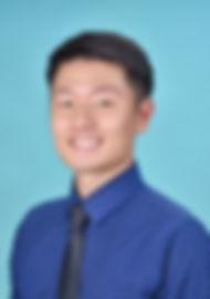 Mr Sangjin Yoon.jpg