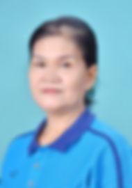Mrs Boonpeng Suithong.jpg