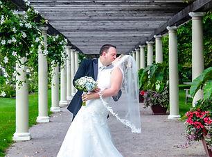 Wedding Photo of Couple (1 of 1)-2.jpg