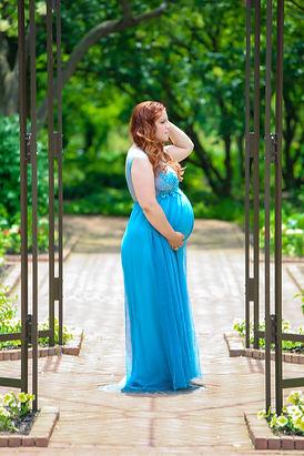 tabi maternity photos + family photos-03.jpg