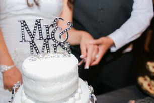 Kara Wedding (589 of 811).jpg