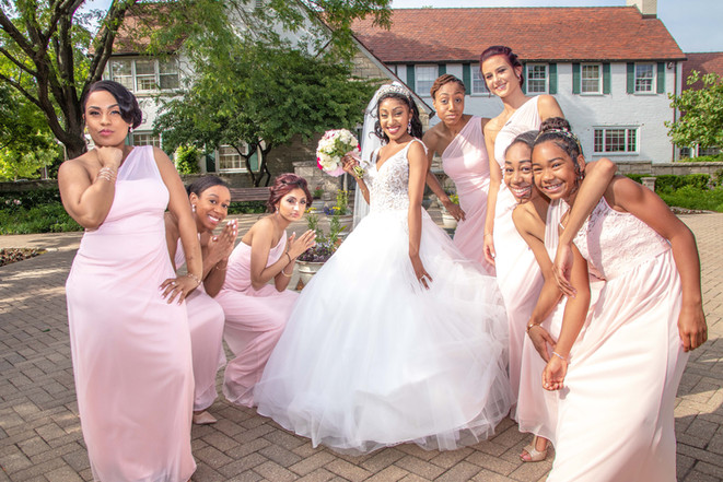 Kevin&Raina Ashford Wedding (141 of 702)