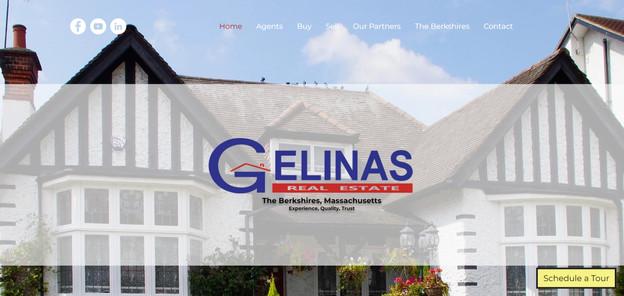 www.gelinasrealestate.com