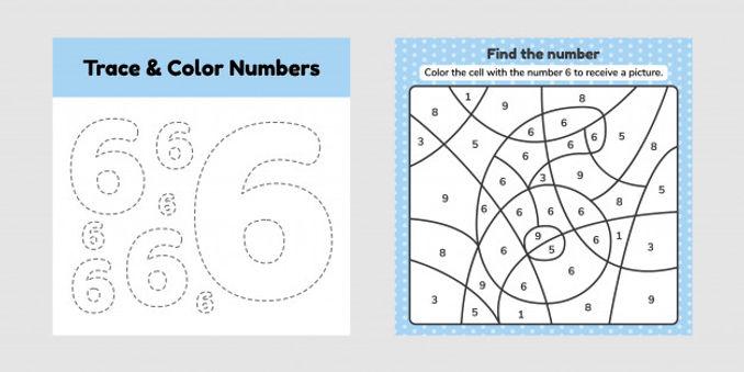 more math 6.jpg