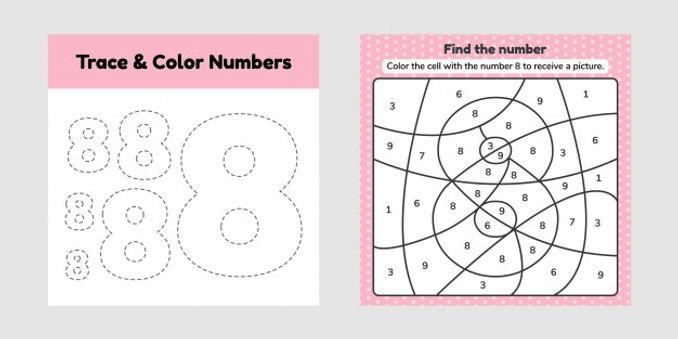 more math  8.jpg